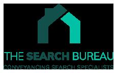 The Search Bureau